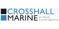 Crosshall Marine Ltd
