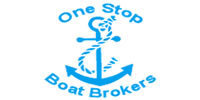 One Stop Boat Brokers