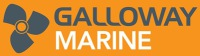 Galloway Marine