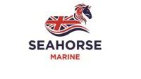 Seahorse Marine