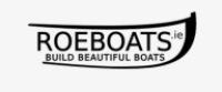 Roeboats