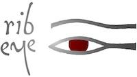 Ribeye Ltd