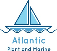 Atlantic Plant and Marine Ltd