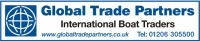 Global Trade Partners UK