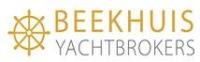 Beekhuis Yachtbrokers