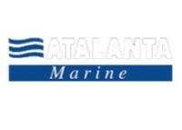 Atalanta Marine
