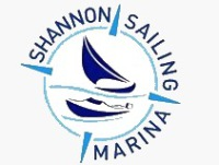 Shannon Sailing Ltd