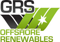 GLOBAL RENEWABLES SHIPBROKERS GmbH