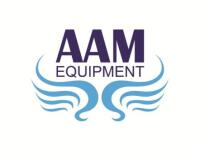 AAM consulting