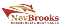 Nev Brooks Commercial Boat Sales