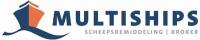Multiships Brokerage w.w.