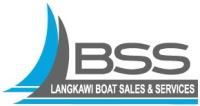 Langkawi Boat Sales & Services