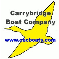 Carrybridge Boat Company