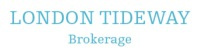 London Tideway Brokerage