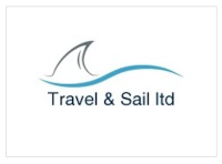 Travel & Sail ltd