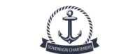 Sovereign Charterers