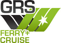 GRS.Ferry+Cruise