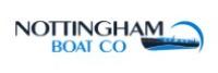 Nottingham Boat Co Ltd