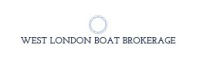 West London Boat Brokerage