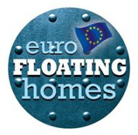 Euro Floating Homes