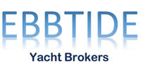Ebbtide Yacht Brokers