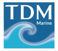 TDM Marine Ltd