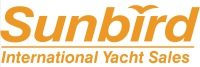 Sunbird UK Ltd