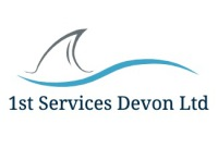 1st Services Devon Ltd