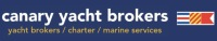 Canary Yacht Brokers