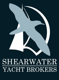 Shearwater Yacht brokers