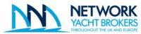 NYB Portsmouth