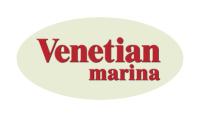 Venetian Marina