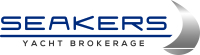 Seakers Yacht Brokerage