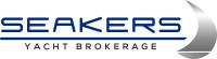 Seakers Yacht Brokerage