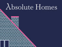 Absolute Homes