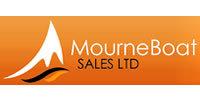 Mourne Boat  Sales