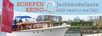 Yacht Brokerage Hattem