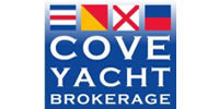 Cove Yacht Brokerage