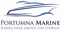 Portumna Marine Ltd.