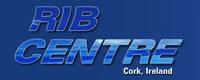RIB Centre Ireland