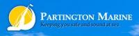 W. Partington Marine
