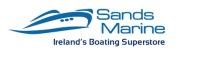 Sands Marine