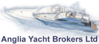 Anglia Yacht Brokers
