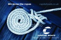 Capital Boats