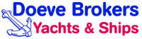 Doeve Brokers