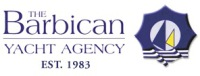 Barbican Yacht Agency Ltd