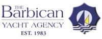 Barbican Yacht Agency Ltd
