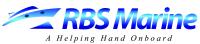 RBS Marine Ltd