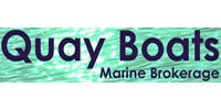 Quay Boats Marine Brokerage