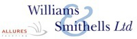Williams & Smithells Ltd